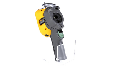 Thermal Imager 120 x 90, -20...+350 °C Buy {0}
