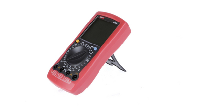Digital Multimeter RMS 750 VAC Buy {0}