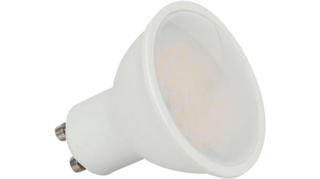 Gu led bulbs dimmable gu bulbs