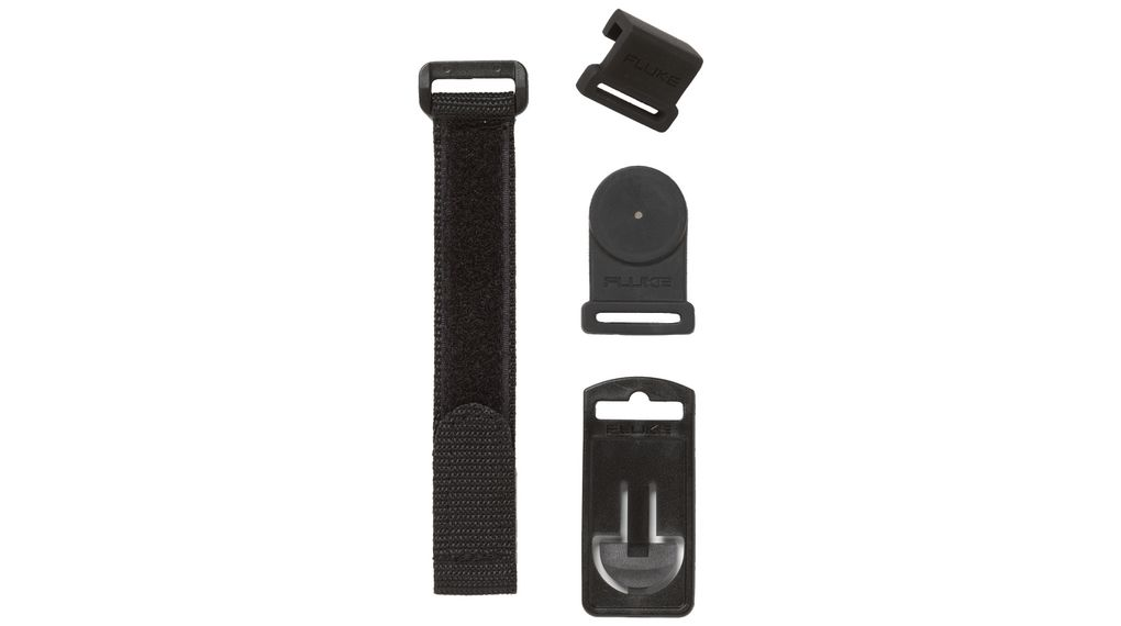 Buy Magnetic Meter Hanger Fastening Set