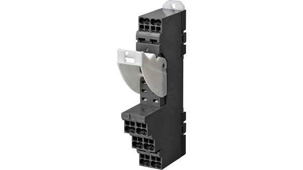 Buy Relay socket G2R-1-S, Value Design