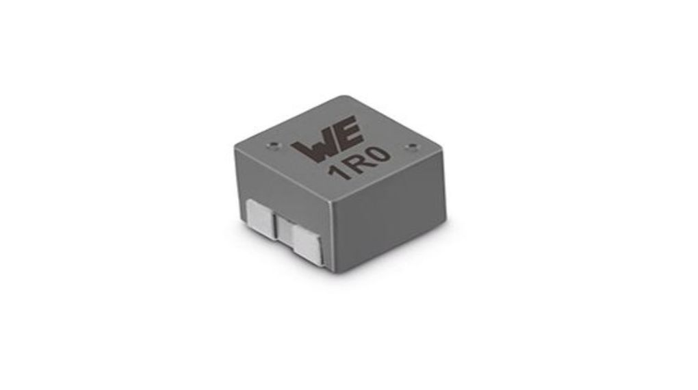 10 pieces Coupled Inductors 20uH 20/%