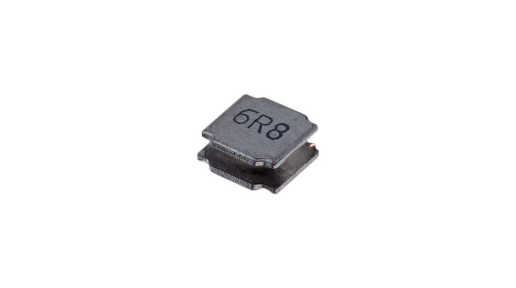 Inductor, SMD 3 3 mH 0 1 A