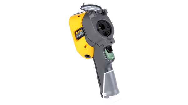 Buy Thermal Imager 120 x 90, -20...+350 °C