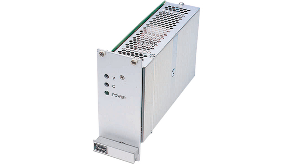Buy Linear Power Supply Unit 12 V 4.2 A