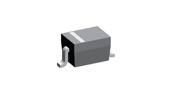 Buy Small Signal Diode 200mA 100V SOD-123