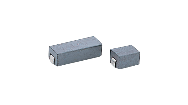 Buy Ferrite SMD 4.6 x 3.1 x 3 mm 50 Ohm