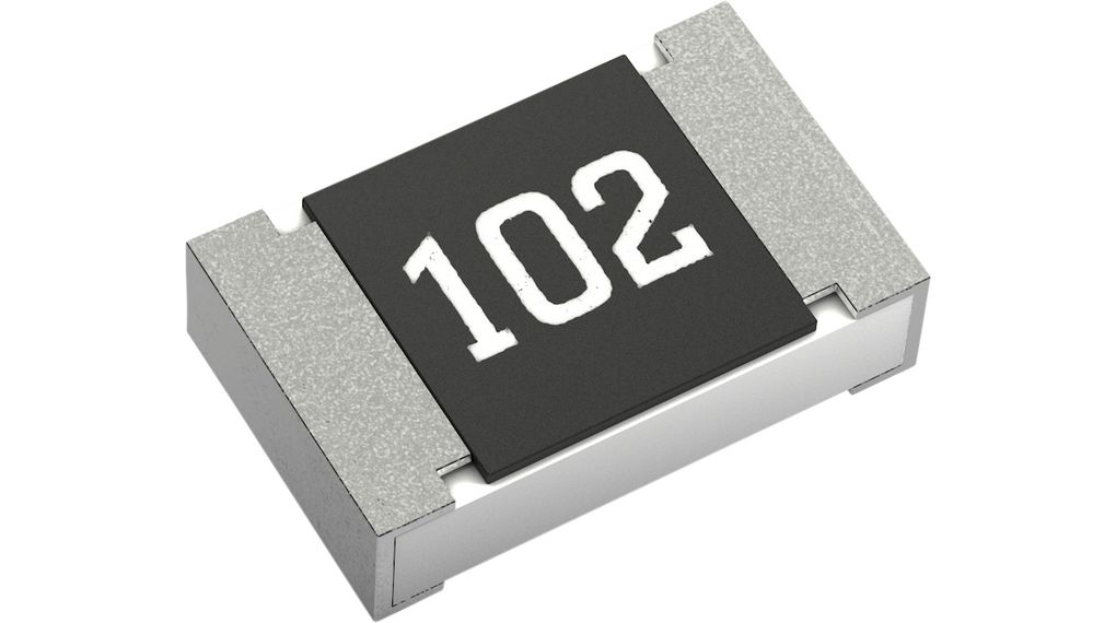 ERA-2AEB1210X RES SMD 121 OHM 0.1/% 1//16W 0402 Pack of 100