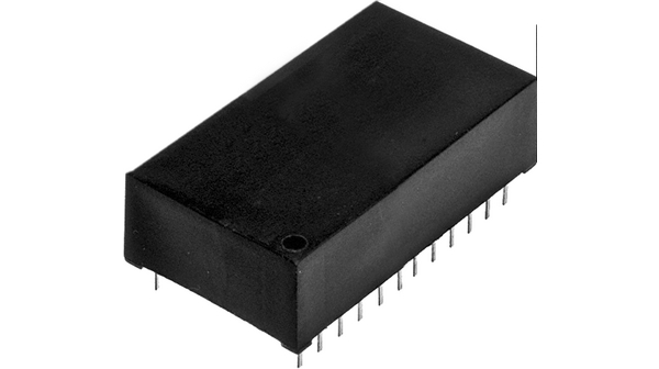 Buy RTC IC Real-Time-Clock+RAM EDIP-24