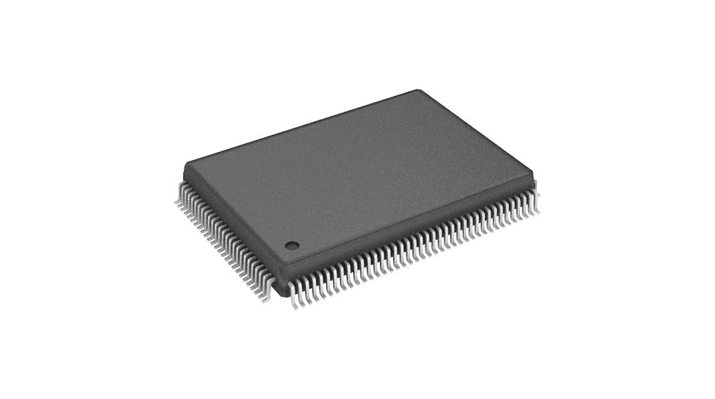 Buy Interface IC PQFP-128, DP83865