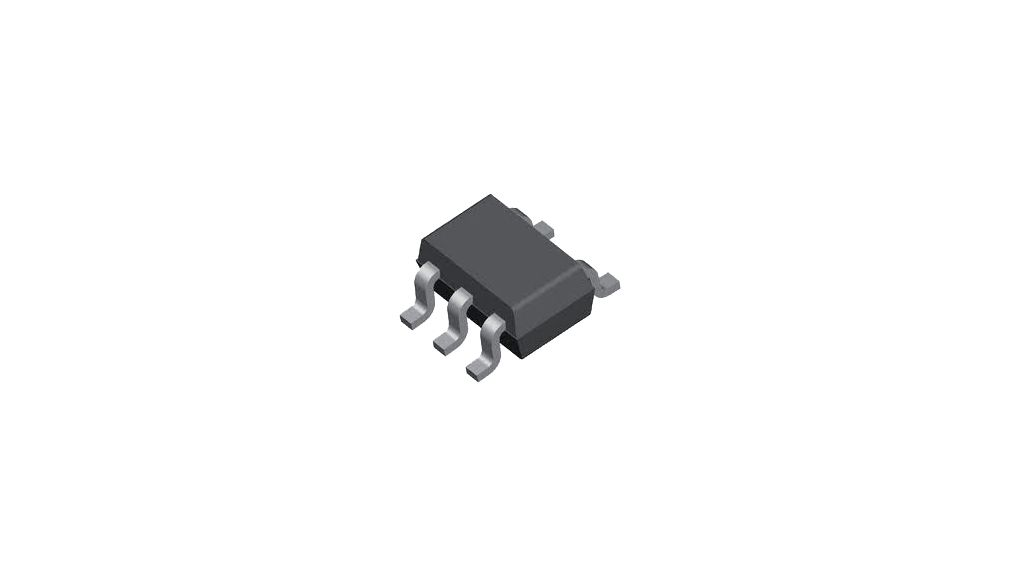 Buy 3 State Buffer and Driver SC-70 9ns