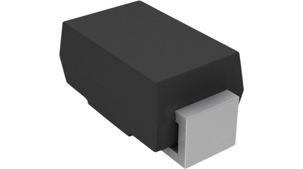 Buy Schottky Diode, 1A, 30V, DO-214AA, SMB