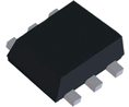 Buy ESD Protection Diode, 12 V 50 W SOT-666-IP