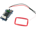 Buy 125KHz RFID Reader