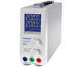 Buy Bench Top Power Supply, 100 W, 20 V, 5 A Programmable