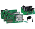 Buy DMX512A Starter kit