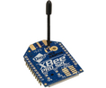 Buy XBee Transmitter Module, wire antenna