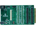 Buy PIC32 I/O Expansion Board -