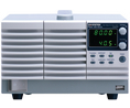 Buy Bench Top Power Supply, 1.08 kW, 80 V, 40.5 A Programmable