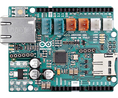Buy Arduino Ethernet Shield 2