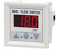 Buy Digital Flow Switch