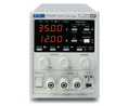 Buy Bench Top Power Supply, 420 W, 60 V, 20 A Programmable