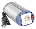 Buy DC/AC Inverter + USB Port 5V, 20...30 V 150 W Schuko