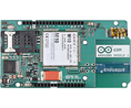 Buy Arduino GSM SHIELD 2