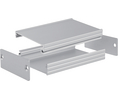 Buy Profile enclosure 105 mm