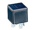 Buy Automotive Relay 24 V 50 A