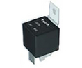 Buy Automotive Relay 12 V 70 A