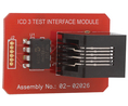 Buy ICD 3 Test Interface Module -