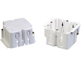 Buy Cable junction box