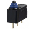 Buy Sealed Ultra Subminiature Micro Switch