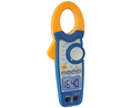 Buy Current clamp meter 1000 AAC 1000 ADC TRMS AC