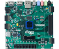 Buy FPGA Board Ethernet/UART/USB