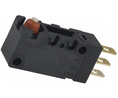 Buy Micro Switch 100mA Pin Plunger 1CO