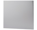 Buy Anodised Aluminium Panel, 3 mm, Natural