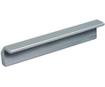 Buy Handle 60 mm x 22 mm x 22 mm 60mm Aluminium Alloy Natural Anodised