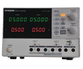 Buy Bench Top Power Supply, Number of Outputs=3, 195 W, Voltage Max. 30 V, Current Max. 3 A, Programmable