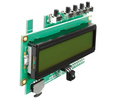 Buy PiFace control and display