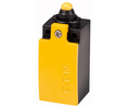 Buy Limit Switch Top Push Plunger Metal 1NO + 1NC Standard-Action Contact