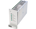 Buy Linear Power Supply Unit 5 V 1.5 A