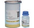 Buy Sealing compound 1000 g