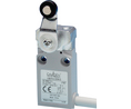 Buy Limit Switch Roller Lever Metal NC