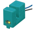 Buy Inductive sensor 3.5 mm NAMUR break contact Cable 0.5 m 8 VDC -25... 100 °C