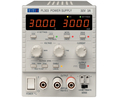 Buy Bench Top Power Supply, 90 W, 30 V, 3 A Programmable