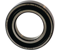 Buy Grooved Ball Bearing 55 mm