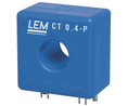 Buy Current Transformer  ±  0.72 A