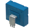 Buy Current transformer